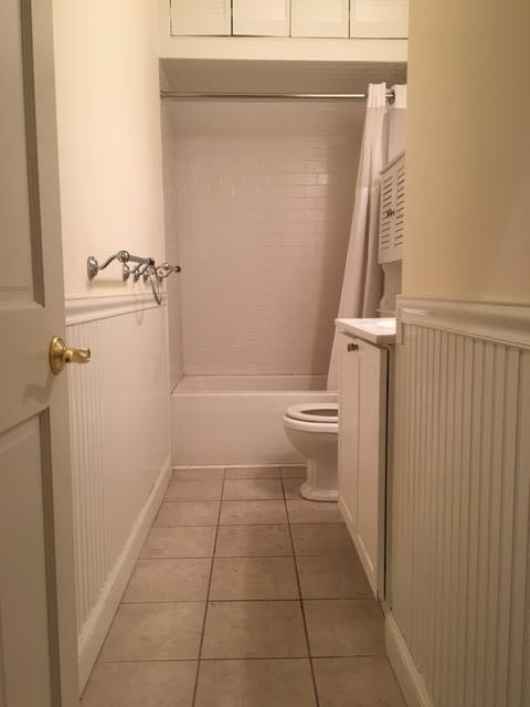 1 Bedroom, Back Bay East Rental in Boston, MA for $2,850 - Photo 2