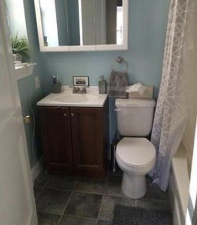 1 Bedroom, Commonwealth Rental in Boston, MA for $2,200 - Photo 1