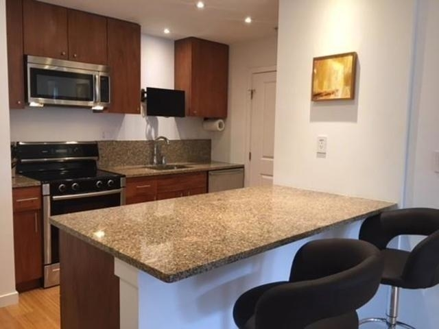 1 Bedroom, Kenmore Rental in Boston, MA for $3,400 - Photo 1