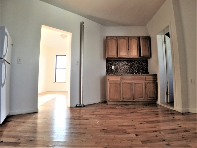 2 Bedrooms, Belmont Rental in NYC for $1,960 - Photo 1