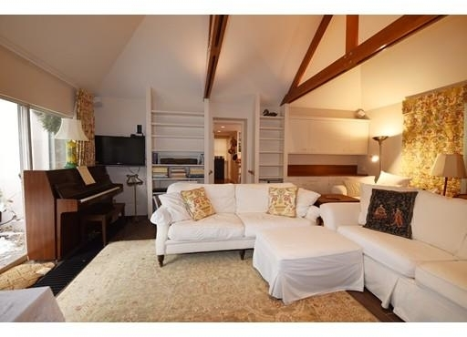 2 Bedrooms, Huron Village Rental in Boston, MA for $5,500 - Photo 1