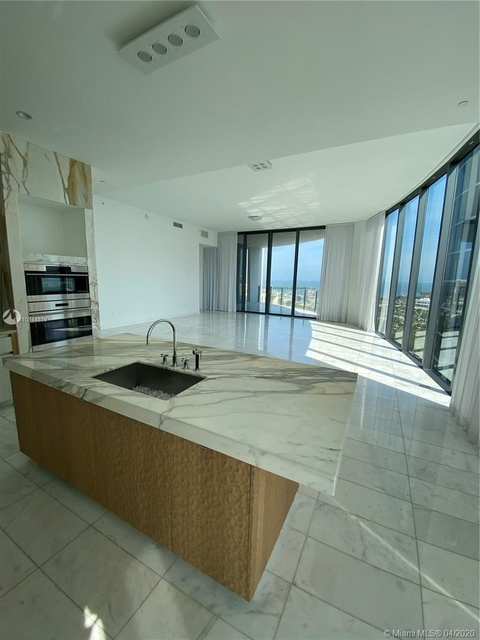 4 Bedrooms, Northeast Coconut Grove Rental in Miami, FL for $18,000 - Photo 1