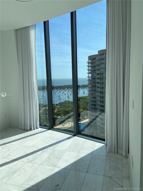 4 Bedrooms, Northeast Coconut Grove Rental in Miami, FL for $18,000 - Photo 2