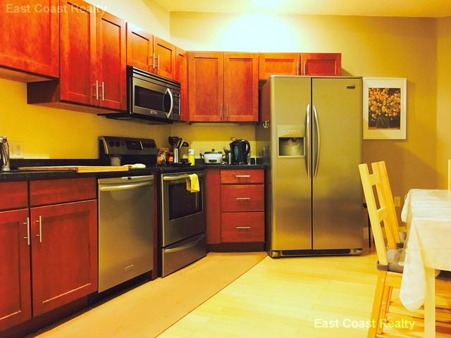 3 Bedrooms, Allston Rental in Boston, MA for $3,900 - Photo 1