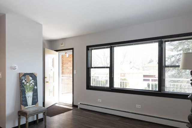 1 Bedroom, Park Ridge Rental in Chicago, IL for $1,250 - Photo 1