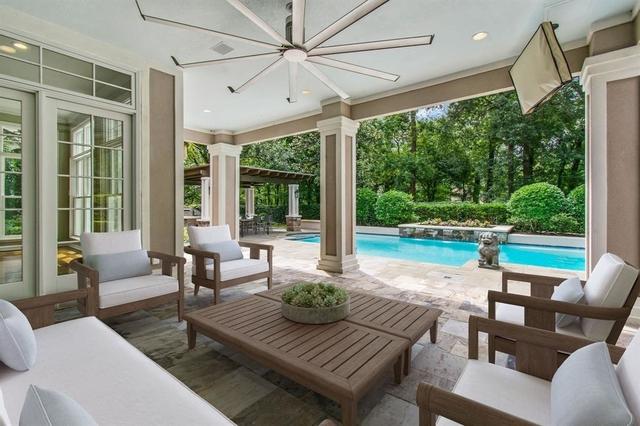 5 Bedrooms, Grogan's Mill Rental in Houston for $7,500 - Photo 1