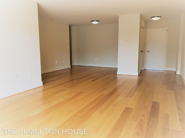 2 Bedrooms, Connecticut Avenue - K Street Rental in Washington, DC for $4,300 - Photo 1