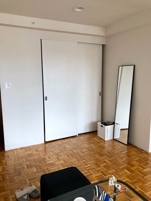 Studio, Prudential - St. Botolph Rental in Boston, MA for $2,558 - Photo 2