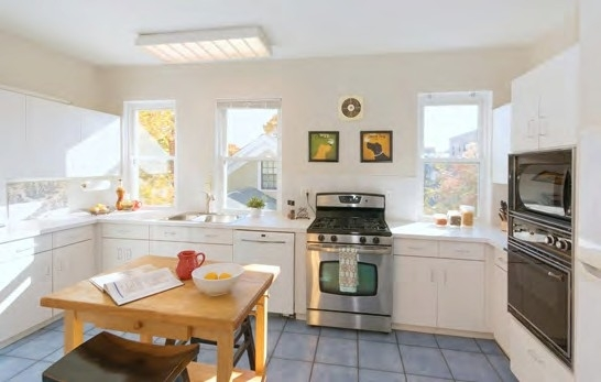 8 Bedrooms, West Cambridge Rental in Boston, MA for $9,800 - Photo 2