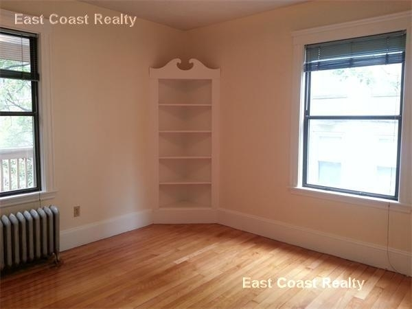 2 Bedrooms, Commonwealth Rental in Boston, MA for $2,300 - Photo 2