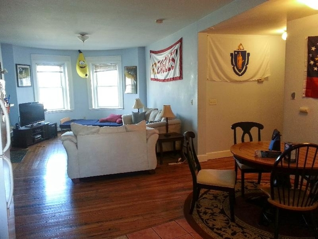 4 Bedrooms, Coolidge Corner Rental in Boston, MA for $3,700 - Photo 2
