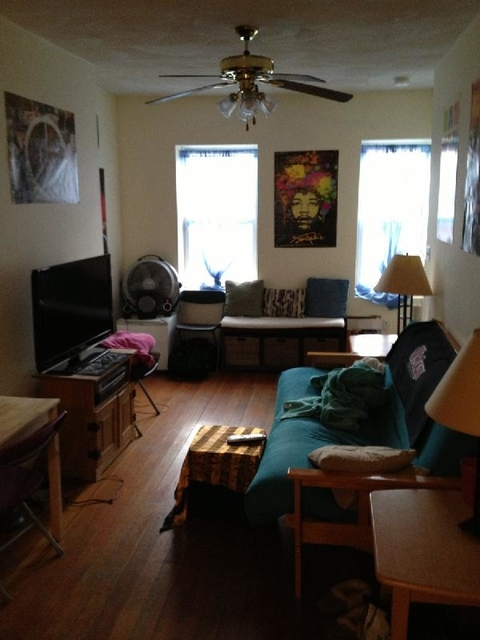 2 Bedrooms, North End Rental in Boston, MA for $2,400 - Photo 2