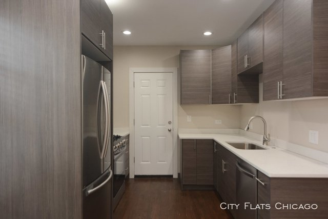 1 Bedroom, Andersonville Rental in Chicago, IL for $1,794 - Photo 2