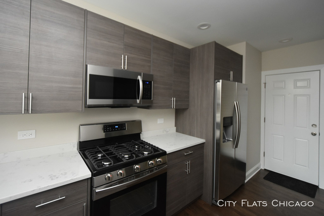 2 Bedrooms, Andersonville Rental in Chicago, IL for $2,349 - Photo 2