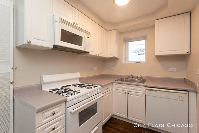 1 Bedroom, Irving Park Rental in Chicago, IL for $1,294 - Photo 2