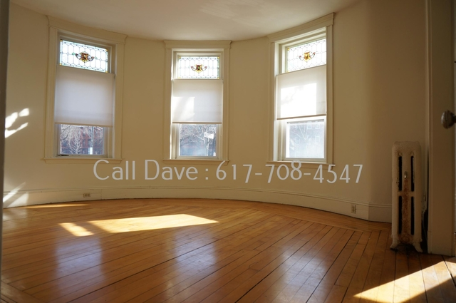 2 Bedrooms, Cleveland Circle Rental in Boston, MA for $2,125 - Photo 2