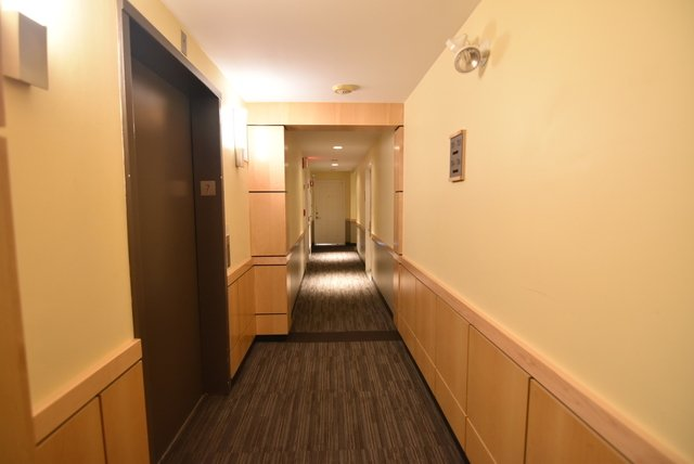 2 Bedrooms, West Fens Rental in Boston, MA for $3,100 - Photo 2