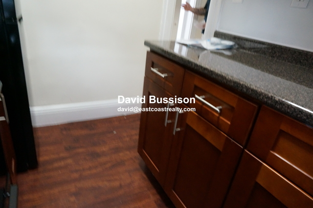 2 Bedrooms, West Fens Rental in Boston, MA for $2,350 - Photo 2