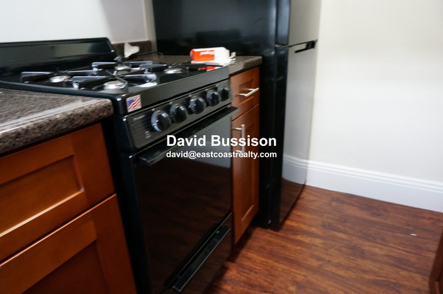 2 Bedrooms, West Fens Rental in Boston, MA for $2,350 - Photo 1
