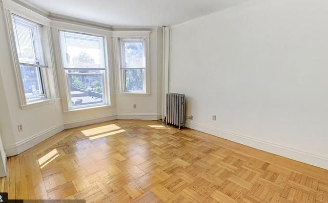Studio, West Fens Rental in Boston, MA for $2,000 - Photo 1