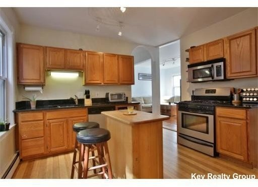 3 Bedrooms, Columbus Park - Andrew Square Rental in Boston, MA for $3,300 - Photo 2