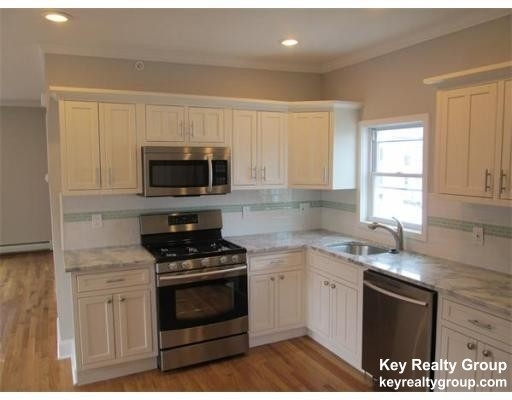 2 Bedrooms, Columbus Park - Andrew Square Rental in Boston, MA for $2,600 - Photo 1
