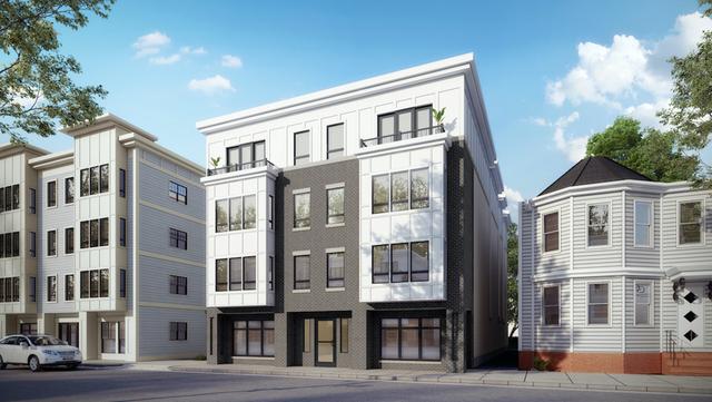 2 Bedrooms, Central Maverick Square - Paris Street Rental in Boston, MA for $2,895 - Photo 1