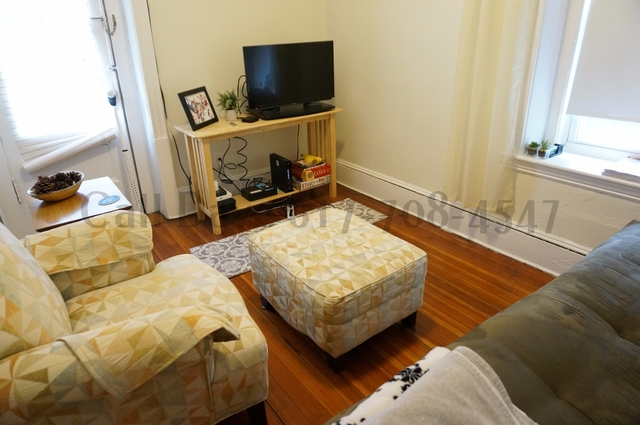 3 Bedrooms, Washington Square Rental in Boston, MA for $2,595 - Photo 2