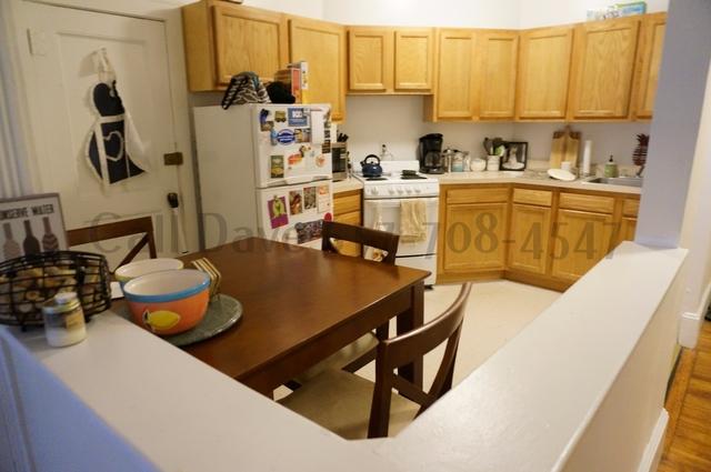 3 Bedrooms, Washington Square Rental in Boston, MA for $2,595 - Photo 1