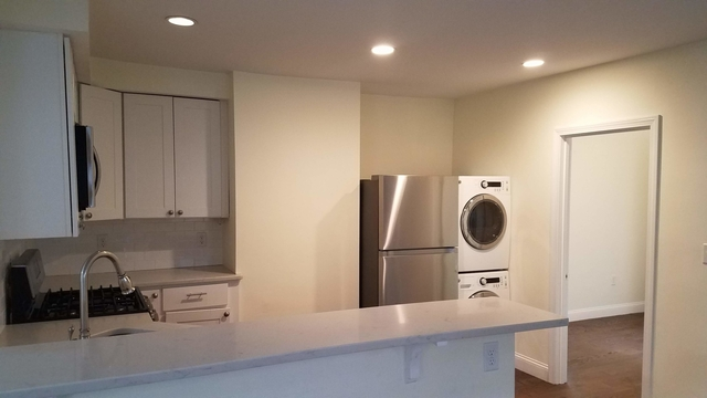 3 Bedrooms, D Street - West Broadway Rental in Boston, MA for $3,600 - Photo 2