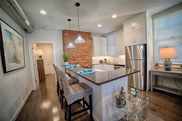 1 Bedroom, Midtown Rental in Atlanta, GA for $2,850 - Photo 2