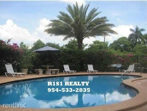 2 Bedrooms, Beverly Heights Rental in Miami, FL for $1,900 - Photo 2