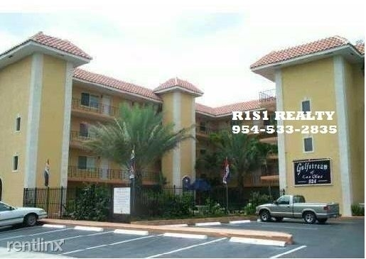 2 Bedrooms, Beverly Heights Rental in Miami, FL for $1,900 - Photo 1