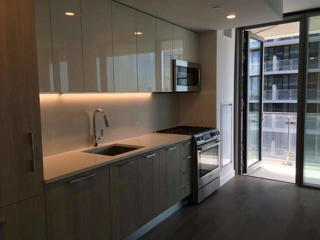 1 Bedroom, Flushing Rental in NYC for $2,500 - Photo 1