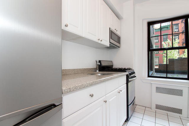 1 Bedroom, West Village Rental in NYC for $4,875 - Photo 2