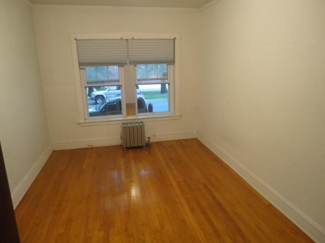 1 Bedroom, Bowmanville Rental in Chicago, IL for $1,175 - Photo 1
