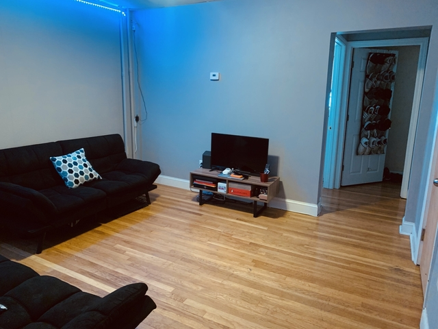 3 Bedrooms, Jeffries Point - Airport Rental in Boston, MA for $2,500 - Photo 1