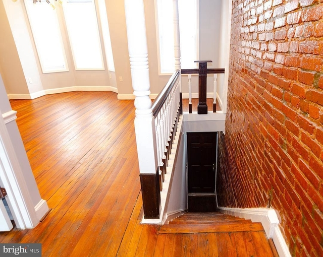 2 Bedrooms, Logan Circle - Shaw Rental in Baltimore, MD for $2,500 - Photo 2
