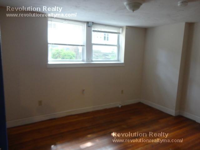 6 Bedrooms, Coolidge Corner Rental in Boston, MA for $7,000 - Photo 2