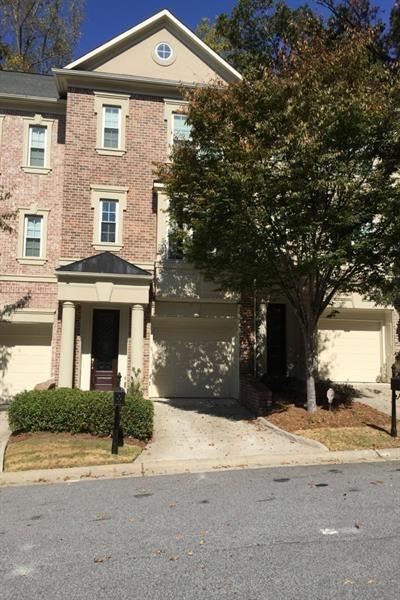 3 Bedrooms, Southwest Atlanta Rental in Atlanta, GA for $2,100 - Photo 2