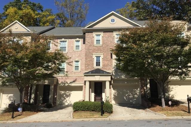 3 Bedrooms, Southwest Atlanta Rental in Atlanta, GA for $2,100 - Photo 1