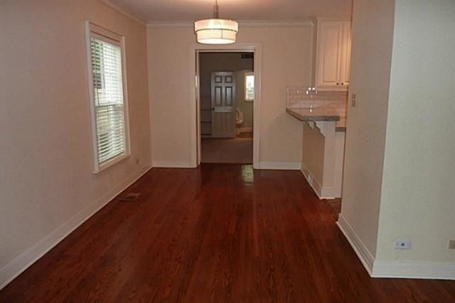 2 Bedrooms, Highland Park Rental in Dallas for $2,200 - Photo 2