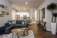 1 Bedroom, Preston on The Lake Rental in Dallas for $1,015 - Photo 1