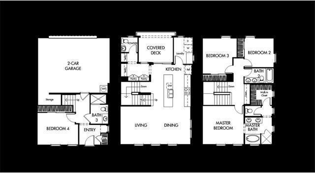 3 Bedrooms, Berryessa Rental in San Francisco Bay Area, CA for $4,950 - Photo 2