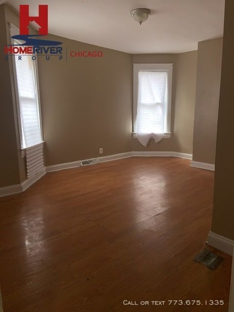 4 Bedrooms, Stony Island Park Rental in Chicago, IL for $1,200 - Photo 2