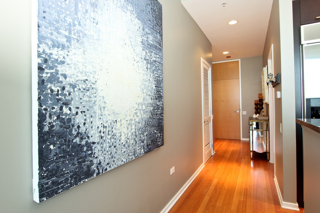 2 Bedrooms, River North Rental in Chicago, IL for $2,999 - Photo 2