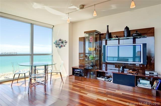 2 Bedrooms, City Center Rental in Miami, FL for $18,900 - Photo 2