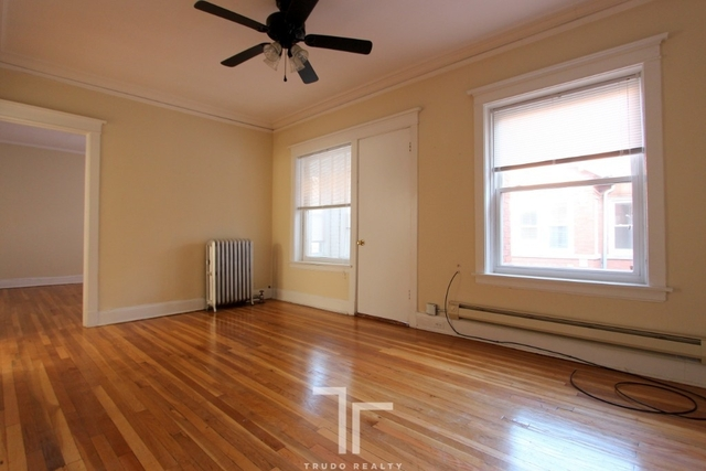 2 Bedrooms, Ravenswood Rental in Chicago, IL for $1,795 - Photo 2