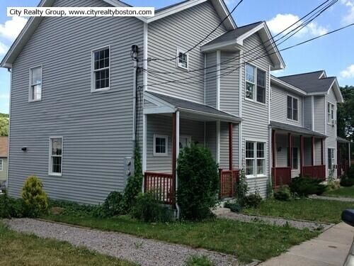 5 Bedrooms, Highland Park Rental in Boston, MA for $3,900 - Photo 2