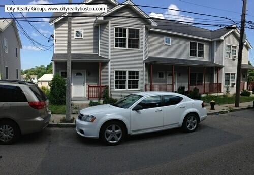 5 Bedrooms, Highland Park Rental in Boston, MA for $3,900 - Photo 1